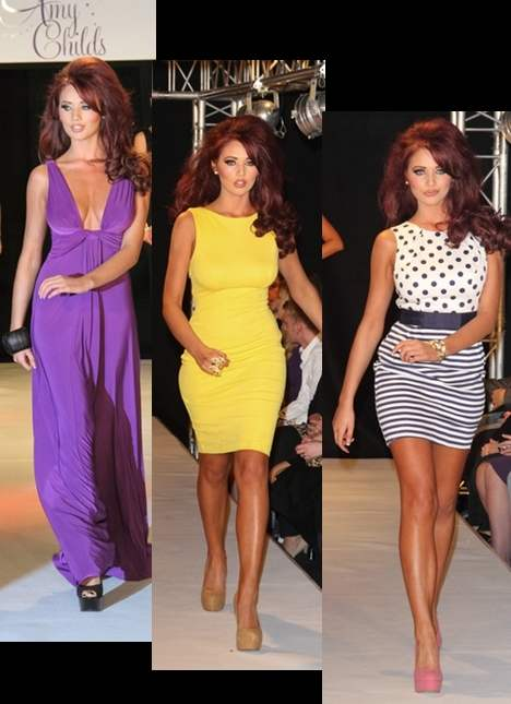 amy-childs-spring-summer-2012-collection
