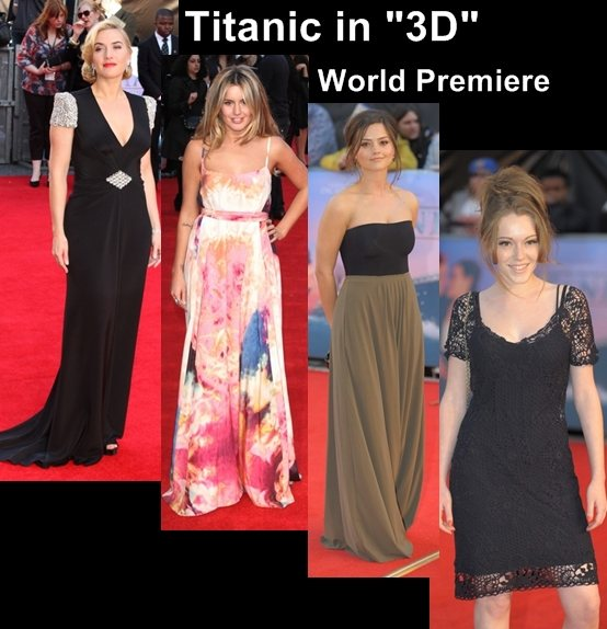 celebs-at-titanic-in-3d-world-premiere