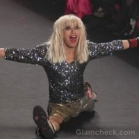 Betsey Johnson to Star in Very Own Fashion Reality Show