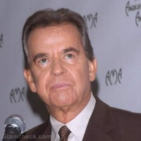 Dick Clark passes away