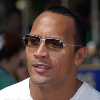 Dwayne Johnson to Launch New TV Show