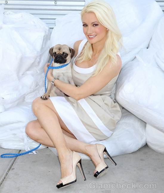 Holly Madison Animal Charity-2