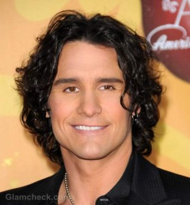 Joe Nichols becomes dad second time