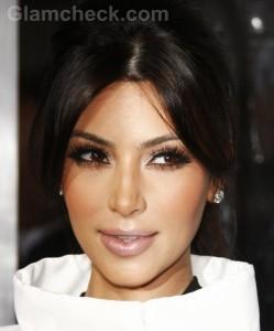 Kim Kardashian Hair Removal Lawsuit