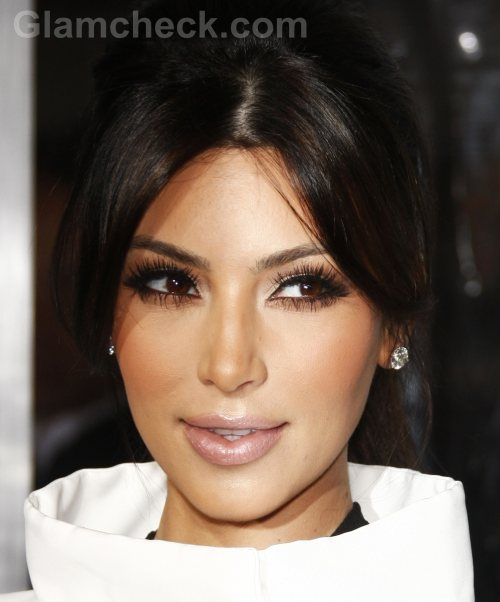 Kim Kardashian Hair Removal Lawsuit