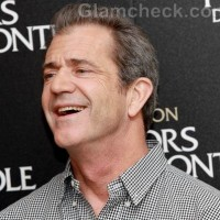 Mel Gibson to Cameo in Sequel Machete