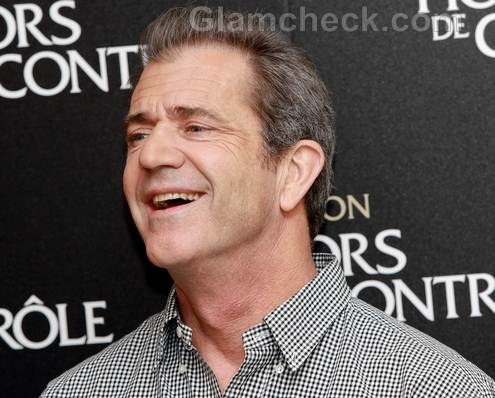 Mel Gibson to Cameo in Sequel Machete