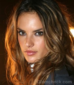 Alessandra Ambrosio Welcomes Baby Boy