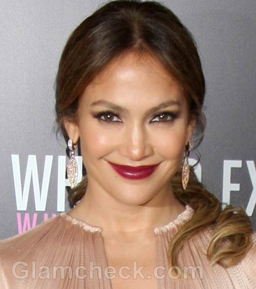 Forbes Names Lopez Worlds Most Powerful Celeb
