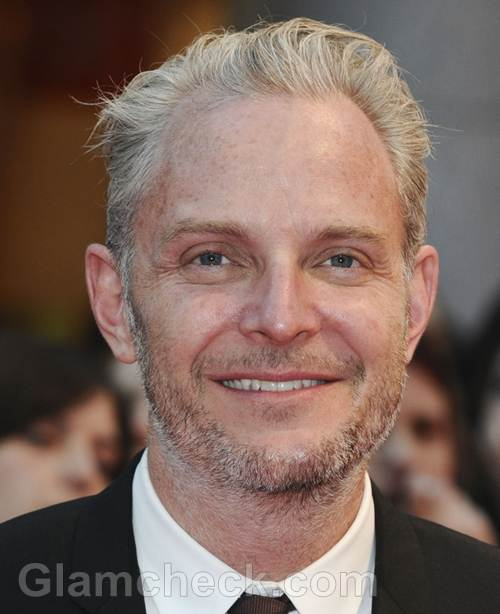 Francis Lawrence to Direct The Hunger Games Sequel