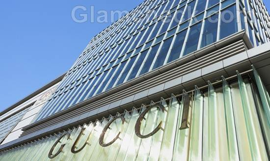 Gucci Sues Guess in Three More Countries