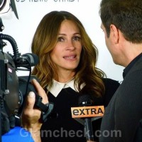 Julia Roberts Clooney Sue Against Illegal Image Use