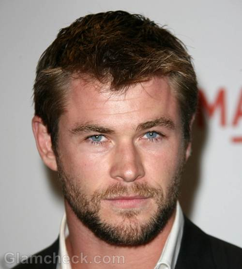 chris-hemsworth-first-time-father