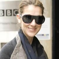 Celine Dion sued
