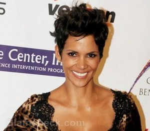 Halle Berry to Pay 20 Grand in Alimony to Ex