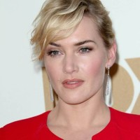 Kate Winslet to be royally honored