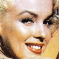 Marilyn Monroe to Return as a Hologram