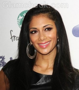 Nicole Scherzinger to Be The X Factor UK Judge