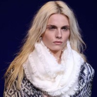 Andrej Pejic Gets Own Reality Show