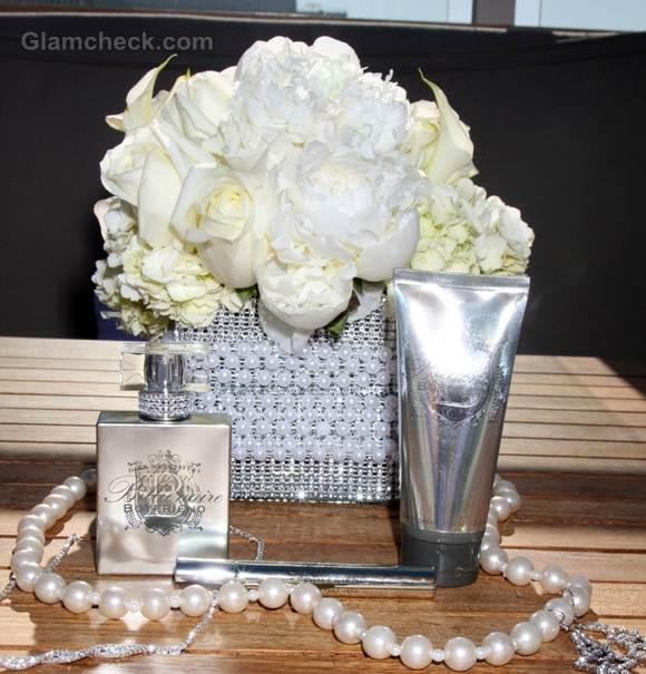 Boyfriend Billionaire perfume Kate Walsh