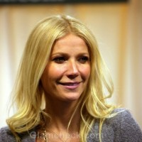 Gwyneth Paltrow Will Produce Telethon for Cancer Aid