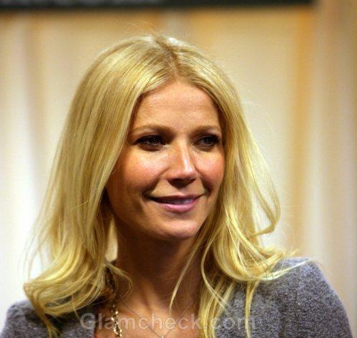 Gwyneth Paltrow Will Produce Telethon for Cancer Aid