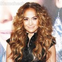 Jennifer Lopez Considering Quitting American Idol