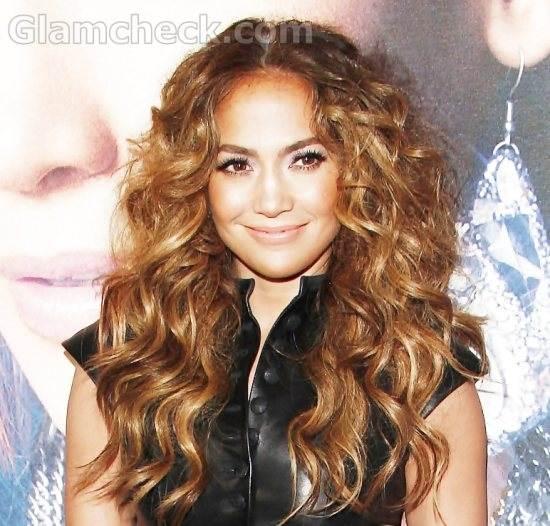 Jennifer Lopez Has New Website for Luxury Tees