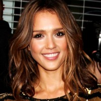 Jessica Alba and Belly Bandit Reach Settlement over Lawsuit