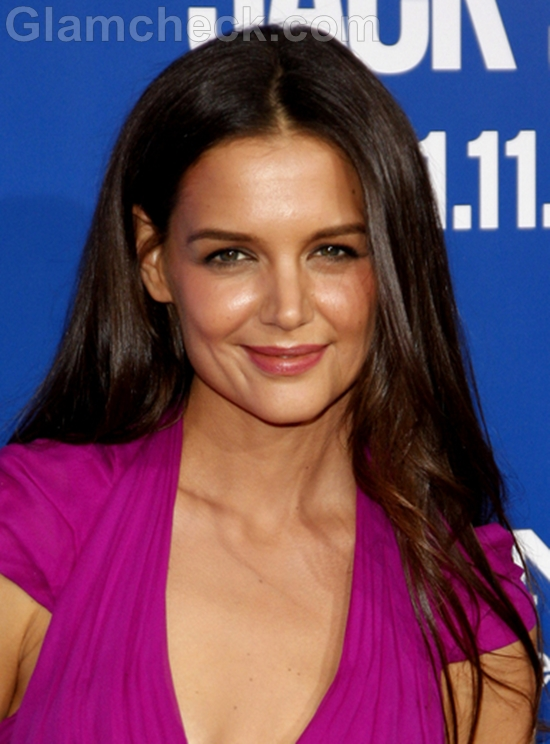 Katie-Holmes-to-Debut-Her-Line-at-NY-Fashion-Week