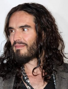 Russell Brand Dodges Jail by Agreeing to Community Service