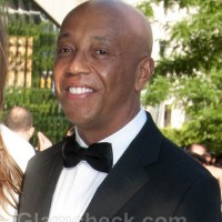 Russell Simmons Gets $2 Million Charity Help from Celebs