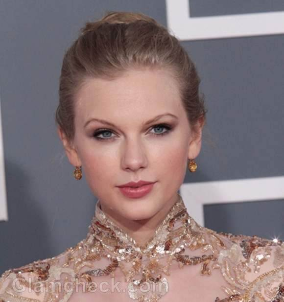 Taylor Swift is Highest-paid Under-30 Celeb