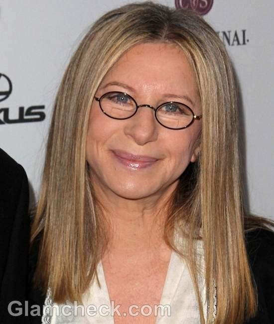 Barbra Streisand Raises Over $20 Million in Funds