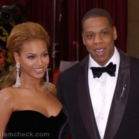 Beyonce and Jay Z Richest Celebrity Couple