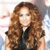 Jennifer Lopez Sues Ex-employee for Extortion