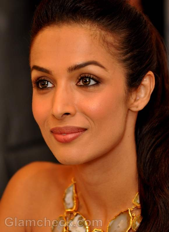 Malaika Arora Khan Pretty at Tablet Launch