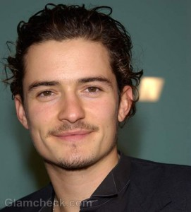 Orlando Bloom To Play Romeo on Broadway