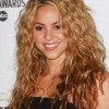 Shakira Suing Ex-employees