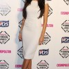Nicole Scherzinger Women of the Year Awards 2012