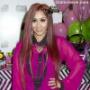 Nicole Snooki Polizzi Launches New Scent Snooki Couture in NYC