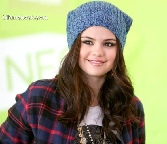 Selena Gomez to Collaborate Adidas NEO Label