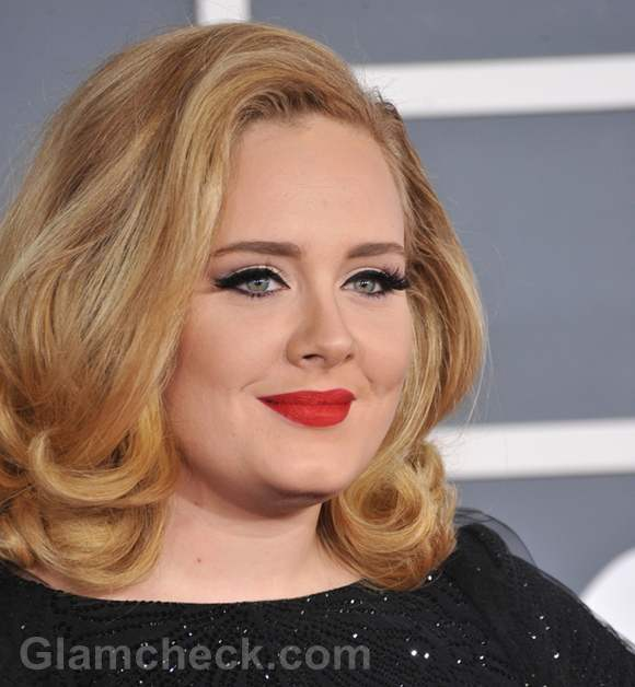 Adele to Create Magic at the Oscars