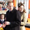Prince Williams Kate Middleton to have a baby in July 2013