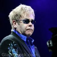 Sir Elton John Producing Kids Broadway Show