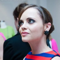 Christina Ricci to Tie the Knot