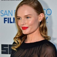 Kate Bosworth 2013