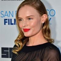 Kate Bosworth 2013