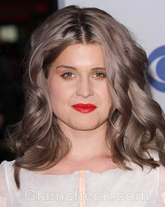 Kelly Osbourne No Longer Engaged