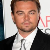 Leonardo DiCaprio prepared to turn 40